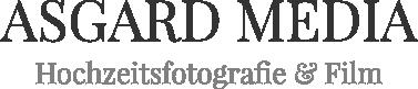 Hochzeitsvideo-Saarland
